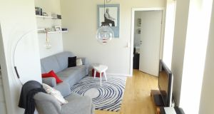 Apartment for Rent in Copenhagen