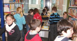 Deutsche Internationale Schule Den Haag