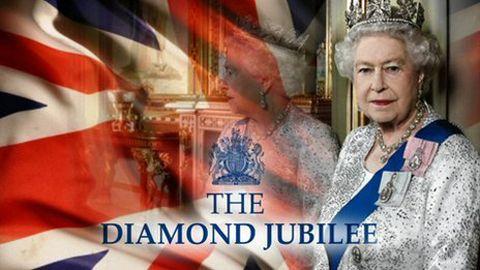 Channel Islands to light Queen's Jubilee beacons