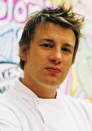 Jamie Oliver to open Dublin restaurant