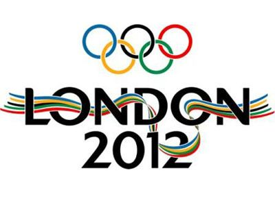 London Olympics tickets on general sale