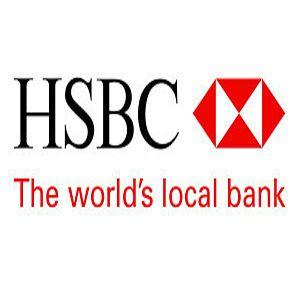 HSBC reorganises in Jersey