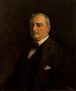 Revolutionary States: Home Rule & Modern Ireland