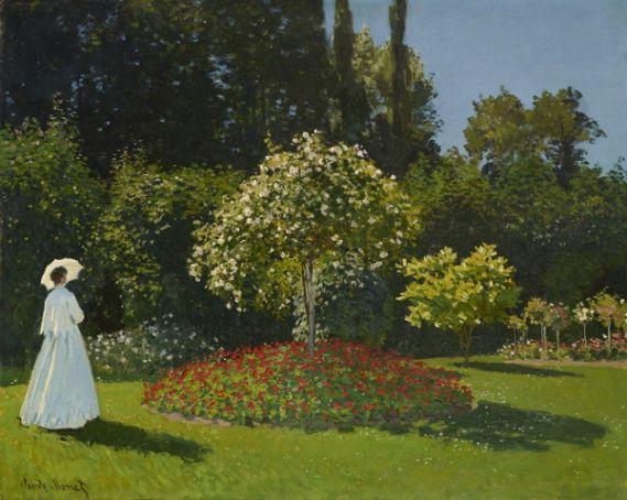 Impressionism: Sensation & Inspiration