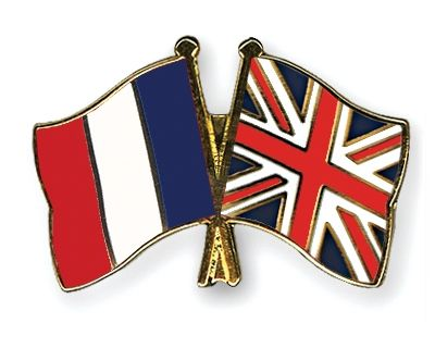 British ex-pats in France lobby for voting rights