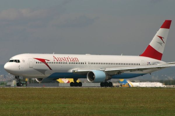 Austrian Airlines to invest in quality