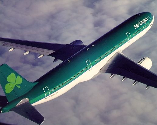 Aer Lingus clarifies new baggage rules