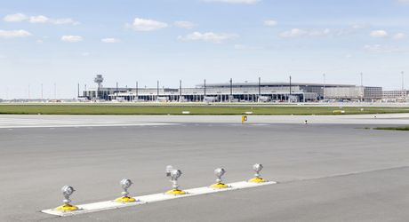 Berlin's Brandenburg airport opening still not confirmed