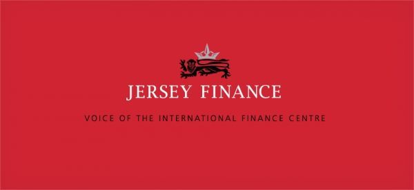 Jersey to seek more money for finance industry