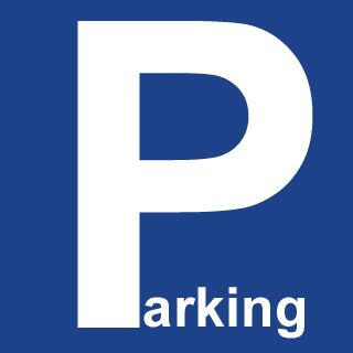 Brussels parking plan postponed