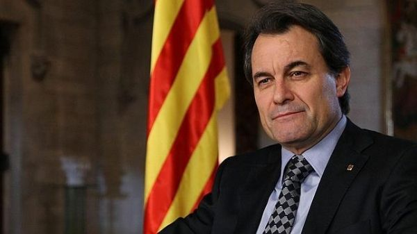 Catalonians to vote on more independence