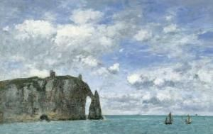 Impressionism and Open-air Painting: From Corot to Van Gogh