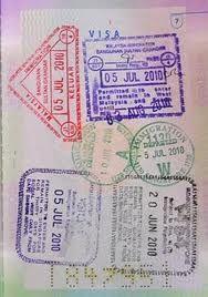 Danish visa applications to be quicker