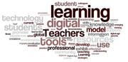 EdTech Barcelona boosts discussion on educational games