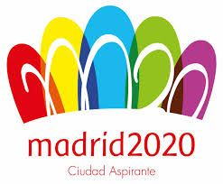 Madrid countdown to Olympics announcement