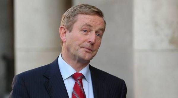 Ireland votes to keep Irish senate
