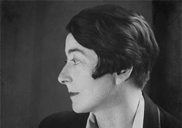 Eileen Gray: Architect Designer Painter