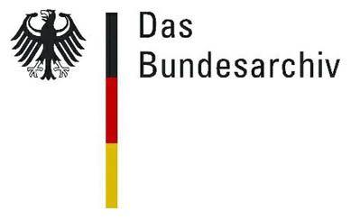 German documents record world war one