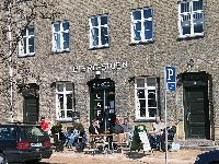 Bispebjerg/Nordvest