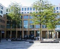 Hellersdorf