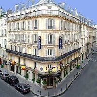 Clichy Pigalle