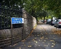 Ballsbridge, Dublin 4, Southside