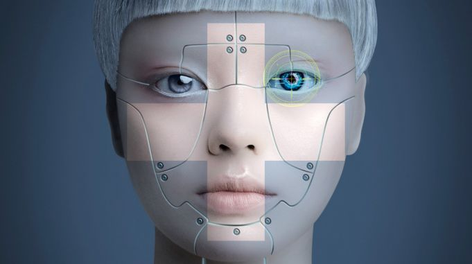 HUMAN+: The future of our species