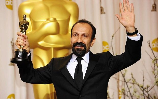London to host free premiere of Iranian movie