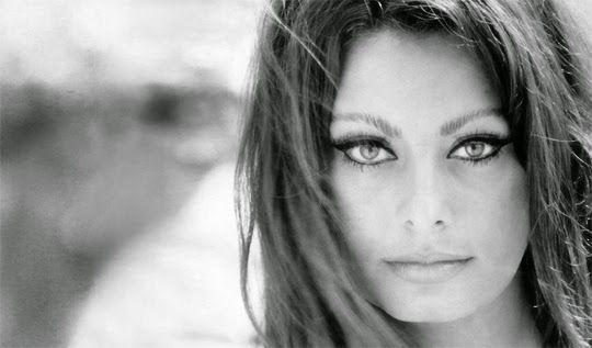 Happy Bday Sophia Loren