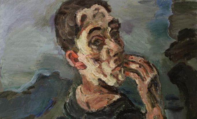 Vienna 1900: Klimt – Moser – Gerstl – Kokoschka
