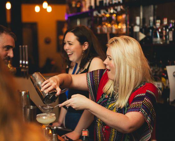 London opens first all-vegan pub