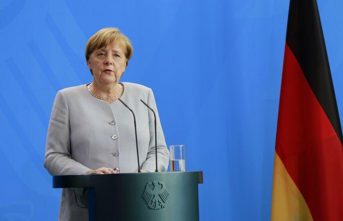 Coronavirus in Europe: Germany's Response to Covid-19