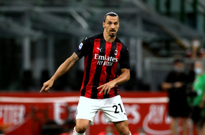 Shamrock Rovers to face AC Milan in Dublin