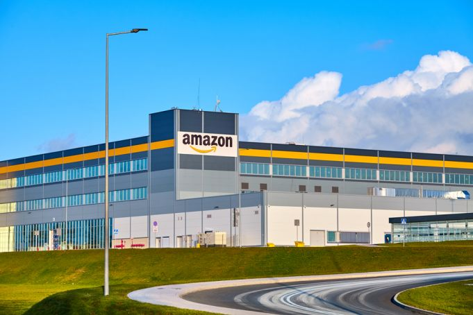 Amazon faces more investigations by the the European Union