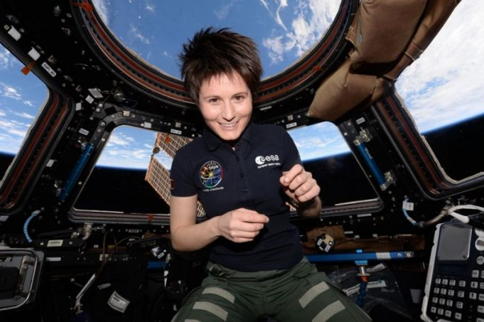 More women to make 'astronauts of the future' in ESA recruitment