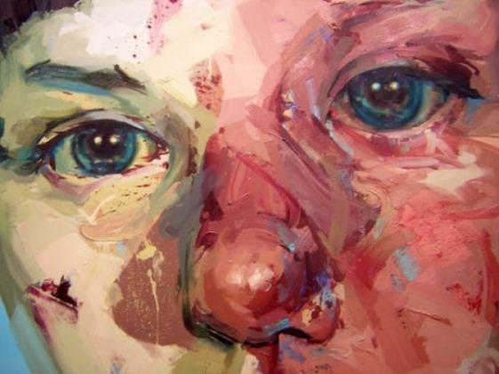 Jenny Saville - image 2