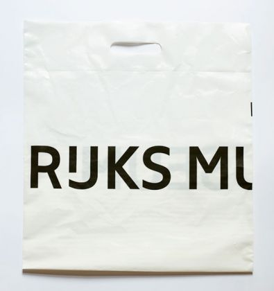 Rijksmuseum to reopen April 2013 - image 4