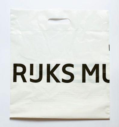 Rijksmuseum to reopen April 2013 - image 4