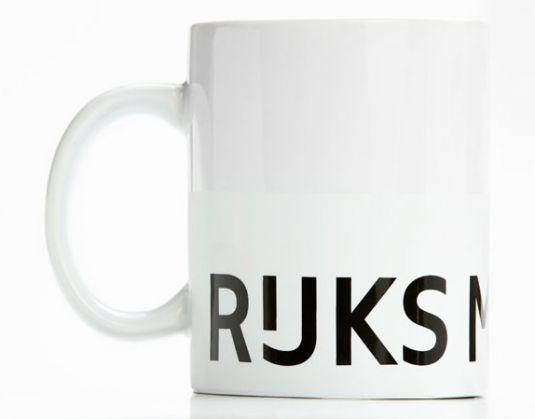 Rijksmuseum to reopen April 2013 - image 3