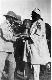 Nefertite centenary exhibition - image 4