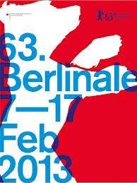 Berlin Film Festival 2013 - image 1