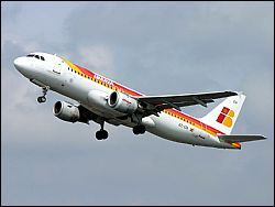 Iberia pilots willing to cut salaries - image 2