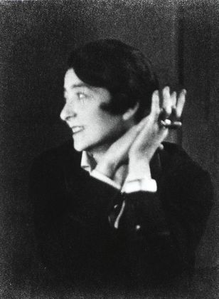 Eileen Gray - image 1