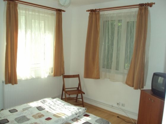 Accommodation in Romania, 45km away from Dracula's castle - image 3