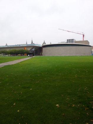 Rijksmuseum reopens - image 3