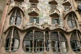 Barcelona remains hot tourist spot - image 1