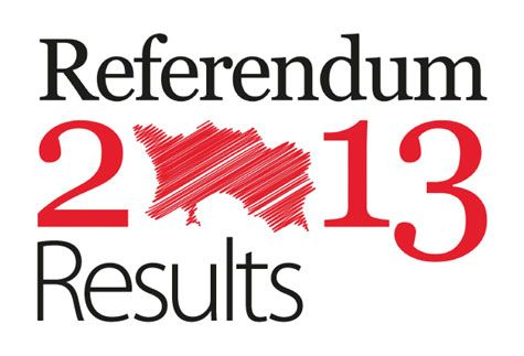 Jersey votes for electoral reform - image 2