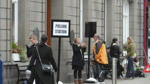 Jersey votes for electoral reform - image 1