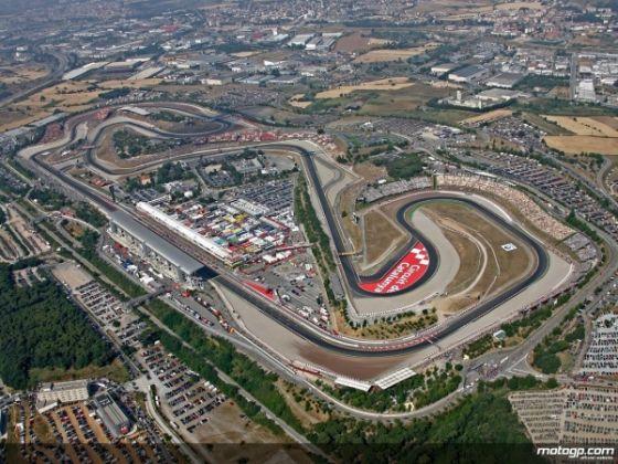 Barcelona promotes automobile innovation - image 2