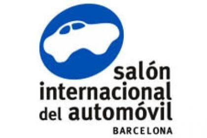 Barcelona promotes automobile innovation - image 1